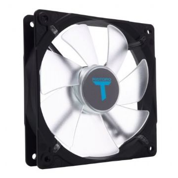 Riotoro Cross-X Classic Case Fan